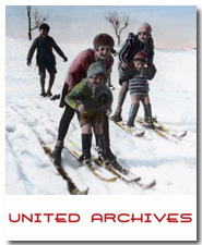 United Archives