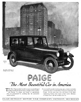 Image search auto granger historical picture archive for Ford motor credit franklin tn