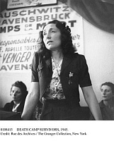 Image Search - Auschwitz - Granger - Historical Picture Archive