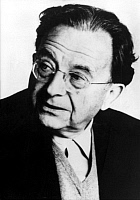 a biography of an american psychoanalyst erich fromm born in frankfort germany Fromm was born in frankfurt, germany this ebook features an illustrated biography of erich fromm including rare images and man for himself author: erich fromm.