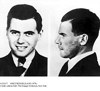 Image Search - Birkenau - Granger - Historical Picture Archive