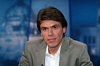 0261411 © Granger - Historical Picture ArchiveCHRISTIAN FROMMERT .   Christian Frommert - head of sponsoring communication Deutsche Telekom AG - 19.07.2007 *** Local Caption *** 00922508. Mueller-Stauffenberg - ullstein bild / Granger, NYC -- All rights reserved.