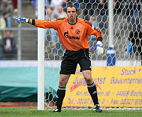 Image Search - Goalkeeper - Granger - Historical Picture Archive