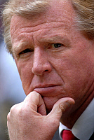 0264181 © Granger - Historical Picture ArchiveSTEVEN MCCLAREN.   McClaren, Steven - Trainer of FC Twente Enschede, Great Britain - 23.06.2009. Wareham / CARO - ullstein bild / Granger, NYC -- All rights reserved.