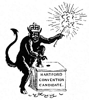 Image Search - Hartford Convention - Granger - Historical Picture ...