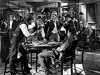 0048293 © Granger - Historical Picture ArchiveFILM STILL: GAMBLING.   A scene from 'So Big,' 1924.