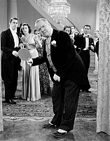 0016283 © Granger - Historical Picture ArchiveW.C. FIELDS (1879-1946).   American comedian.