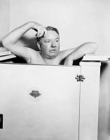 0049235 © Granger - Historical Picture ArchiveW.C. FIELDS (1879-1946).   American comedian.