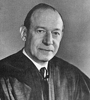 0083128 © Granger - Historical Picture ArchiveABE FORTAS (1910-1982).   American lawyer and jurist.