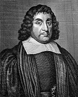 0069780 © Granger - Historical Picture ArchiveTHOMAS FULLER (1608-1661).   English cleric. Line engraving, English, 1812.