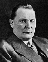 0057963 © Granger - Historical Picture ArchiveHERMANN GÖRING (1893-1946).   German Nazi party leader. Photographed c1939.