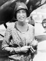 0621754 © Granger - Historical Picture ArchiveJESSIE MILLER (1902-1972).   Australian aviator. Photograph, 1929.