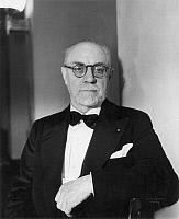 0015279 © Granger - Historical Picture ArchiveHENRI MATISSE (1869-1954).   French painter.
