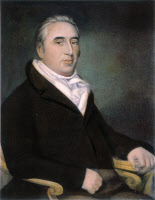 0040566 © Granger - Historical Picture ArchiveWILLIAM MARBURY (1760-1835).   American financier and politician; plaintiff in Marbury v. Madison, 1803. After a painting by an unknown artist.