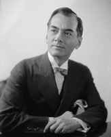 0326116 © Granger - Historical Picture ArchiveMANUEL L. QUEZON   (1878-1944). Manuel Luis Quezón y Molina. President of the Commonwealth of the Philippines. Photograph, 1942.