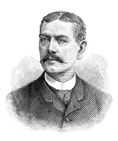 0067621 © Granger - Historical Picture ArchiveFLORIMOND RONGER   (1825-1892). Known as Hervé. French composer. Wood engraving, 1892.
