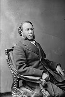 0168701 © Granger - Historical Picture ArchiveJOSEPH HAYNE RAINEY   (1832-1887). American politician and first African American to serve in the U.S. House of Representatives. Photograph, 1860s or 1870s.