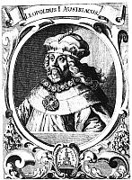 Madame Sans-Gene: Act II: Il signor Conte di Neipperg ...