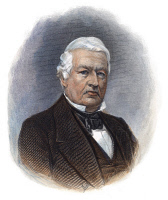 0008178 © Granger - Historical Picture ArchiveMILLARD FILLMORE (1800-1874). 13th President of the United States. Engraving, 19th century.