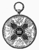 0080406 © Granger - Historical Picture ArchivePOCKET WATCH.   Watch back designed by Jones of London.
