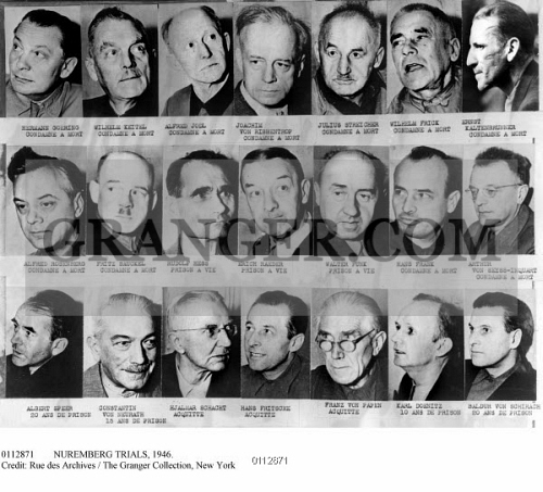 east german dictatorship