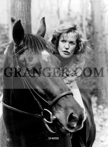 KAREN SOMERVILLE. 