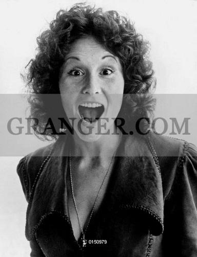 Linda Lovelace Sex 88