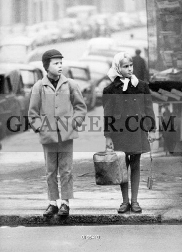 Image Of Olivier And Anne Marie Philipe Olivier And