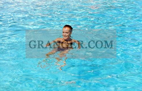 Swimming Pool Film Romy Schneider