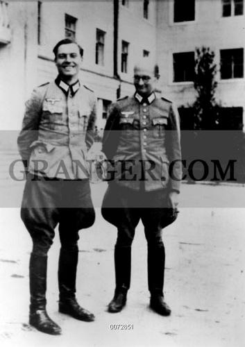 image of claus von stauffenberg 19071944 claus