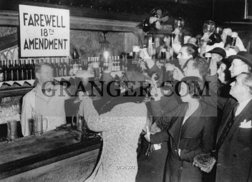 Prohibition gambling online cash register games for kids