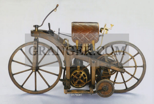 invention of the combustion engine The history of the combustion engine from humble beginnings to the engines we know today first a trick question: which came first – the steam engine or the internal combustion (ic) engine.