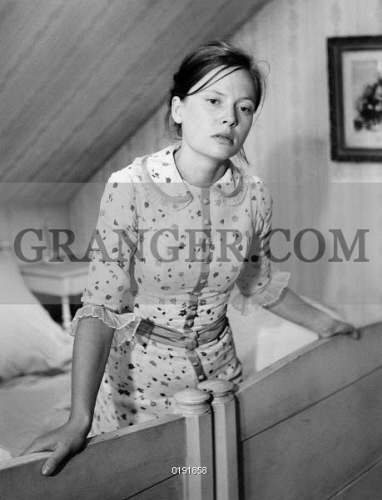 Image Of Cordula Trantow Cordula Trantow 29 12 1942 Actress Director Germany Television Film Irrungen Und Wirrungen Author Theodor Fontane 1965 Ullstein Bild Id 00923660 From Granger Historical Picture Archive
