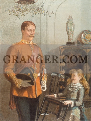 Image of CUSTOM  - Customs Lithographs / Engravings In The