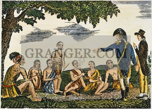 image of lewis clark native americans 1800s meiwether lewis