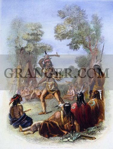 french and indian war and pontiac Facts, information and articles about the french and indian war, an event of the wild west french indian war facts dates 1756 – 1763 location north america outcome.