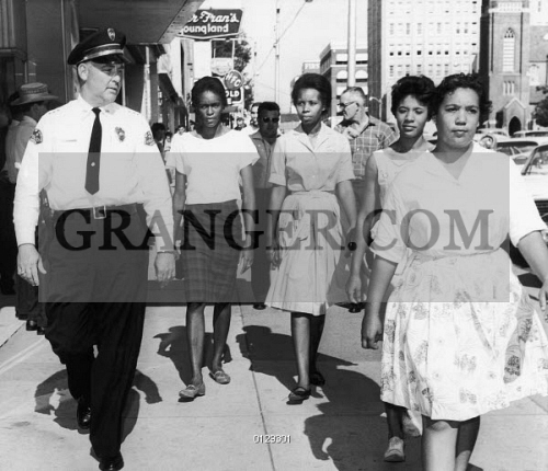 Remarkable, rather african american escorts information true