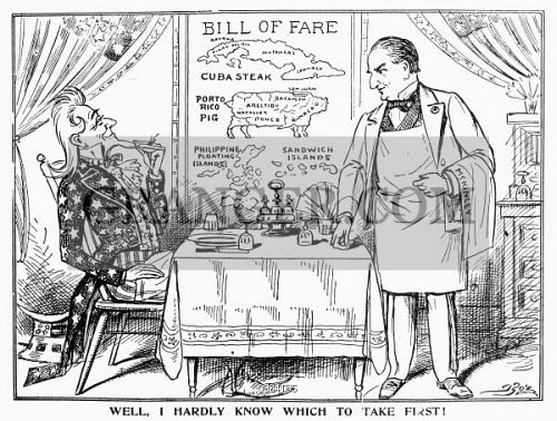 image of imperialism cartoon c1900 well i hardly know which to Political Cartoons 19th Century imperialism cartoon c1900 well i hardly know which to take first