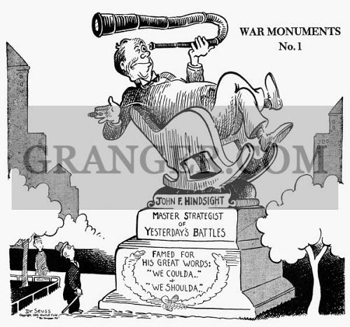 image of cartoon world war ii war monuments no 1 american 18th Century Dandy cartoon world war ii war monuments no 1 american cartoon