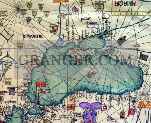 Catalan Map Of Spain.Image Of Spain Catalonia Egypt Turkey Bulgaria Ukraine And The