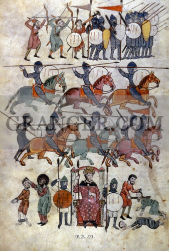 the purpose of the crusades in jerusalem During the first crusade, christian knights from europe capture jerusalem after seven weeks of siege and begin massacring the city's muslim and jewish population beginning in the 11th century .