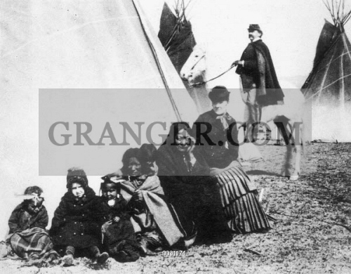 image of sitting bull 1882 sitting bull c1831 1890 sioux native american leader after. Black Bedroom Furniture Sets. Home Design Ideas