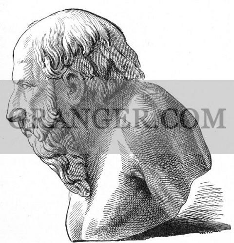 Image Of Personalities Diogenes Of Sinope 412 323 Bc