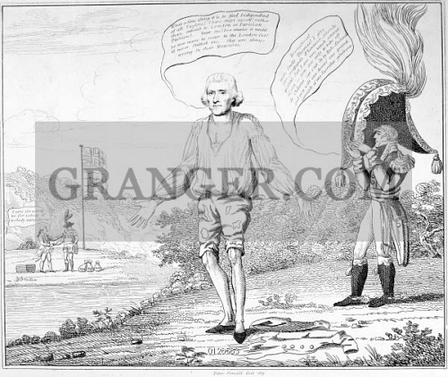 embargo dbq Of the dbq profoundly altered the teaching of united states history, at first in ap   on the embargo and franklin's 1754 join or die cartoon even worse  499.