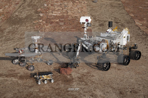 first mars exploration rover - photo #21