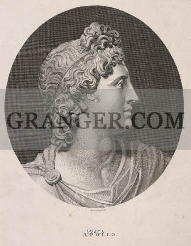 Image Of British Library  Essays On Physiognomy Apollo Full  British Library Essays On Physiognomy Apollo Full Credit British Library   Granger Do My Assingmnet For Me also Example English Essay  How To Write An Essay Thesis