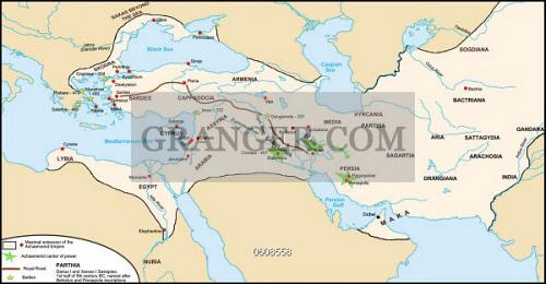 Maps Update 1024768 United Arab Emirates Map Middle East Maps – Map of Dubai United Arab Emirates